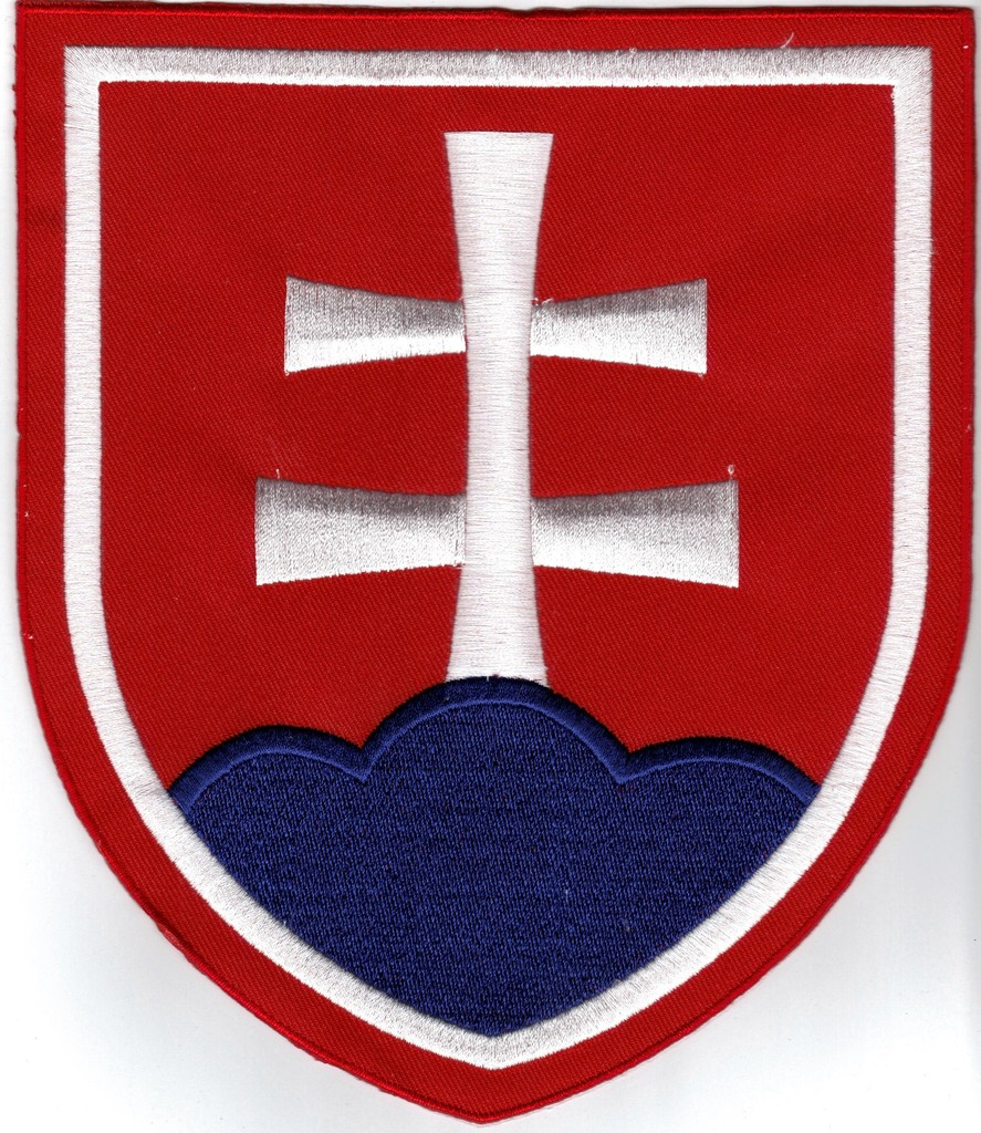 SVK emblem