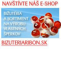 banner-bizuteria.png